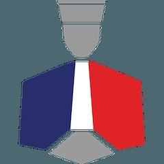 Intervention Juge De Proximite Pour Infractions Routieres